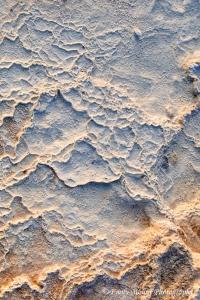Yellowstone Patterns